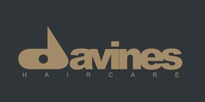 davines haarverzorging