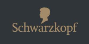 schwarzkopf igora haarkleur middelen voor een natuurlijke haartint